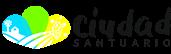 Ciudad Santuario